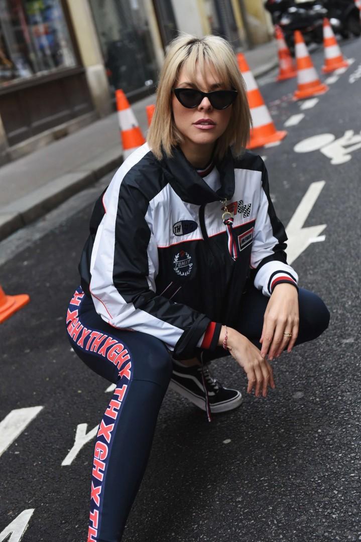 4f252144e7bba TOMMYxGIGI - Elena Galifa Cool UR Style