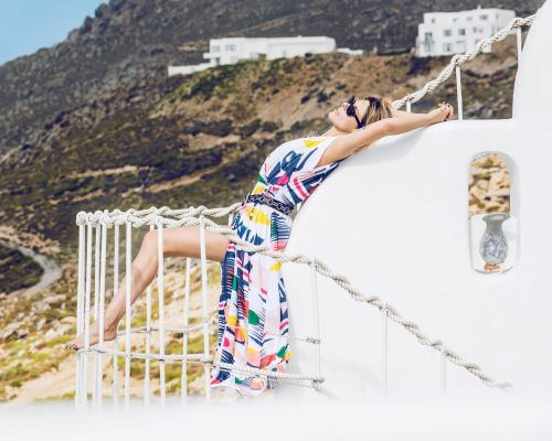 8f8d0c629bee2 mykonos - Elena Galifa Cool UR Style